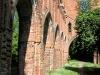klosterruine2_1024
