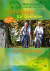 Radfahren für Genießer – 20 Tourentipps