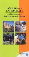 Museumslandschaft im Naturpark Wildeshauser Geest