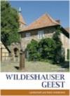 Wildeshauser Geest - Landschaft und Natur entdecken