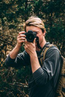 Unterwegs in der Wildeshauser Geest - Mein(e) Lieblingsfoto(s) aus dem Naturpark