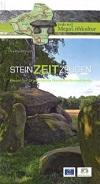 Steinzeitzeugen – Reisen zur Urgeschichte Nordwestdeutschlands