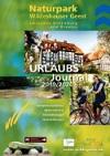 Naturpark Wildeshauser Geest Urlaubsjournal 2019/2020